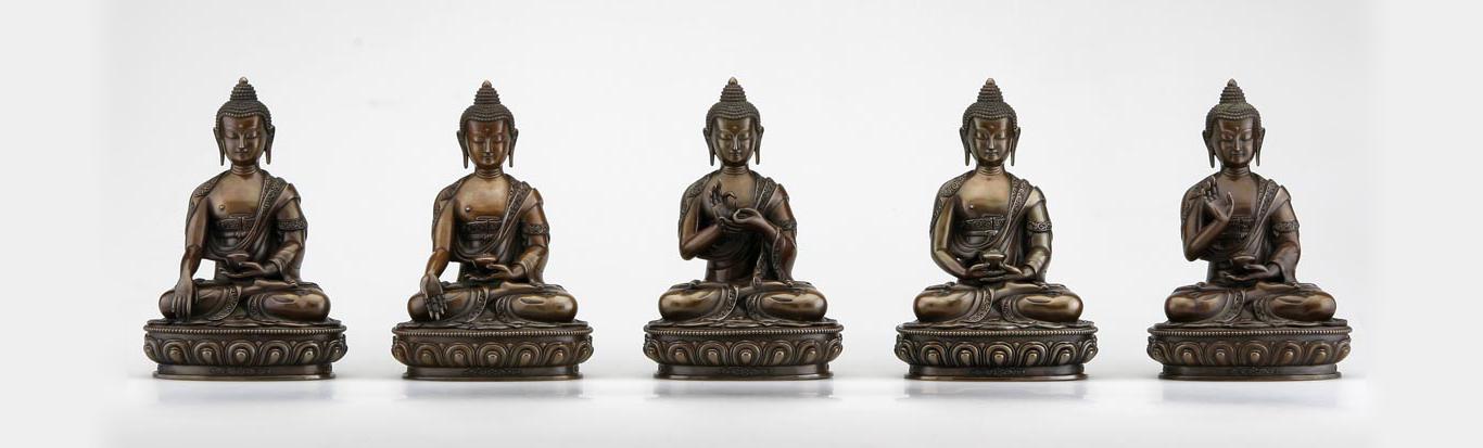 DWBA4118_dhyani_buddhas_row_rgn copy_3