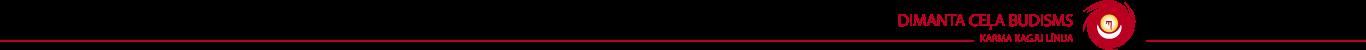 Buddhism.lv Logo